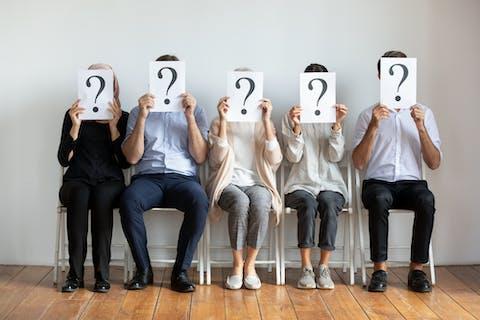 5 questions que se posent les locataires