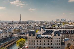 Dans quels quartiers investir à Paris?
