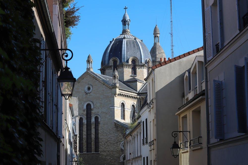 Investir dans le XIIe et XIIIe arrondissement de Paris