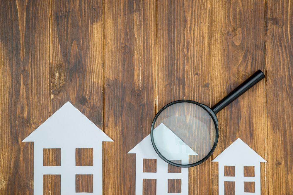 Immobilier: 10 sites institutionnels pour faciliter vos démarches
