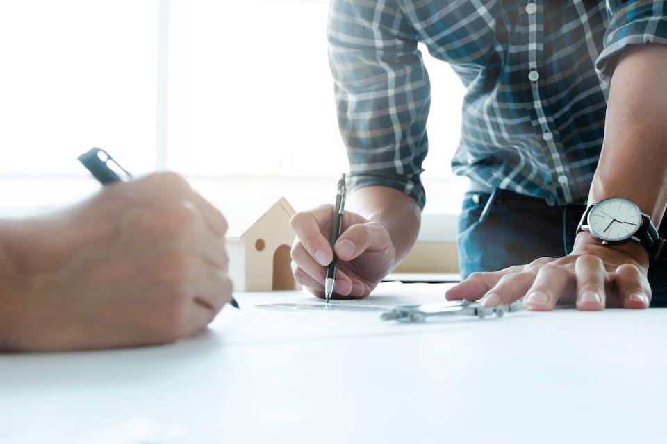 Confinement : que faire si vous achetez un bien immobilier ?