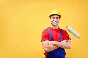 Comment estimer les travaux dans une maison?