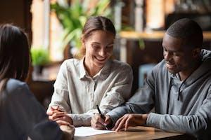 Qu'est-ce qu'un mandat de vente immobilier?
