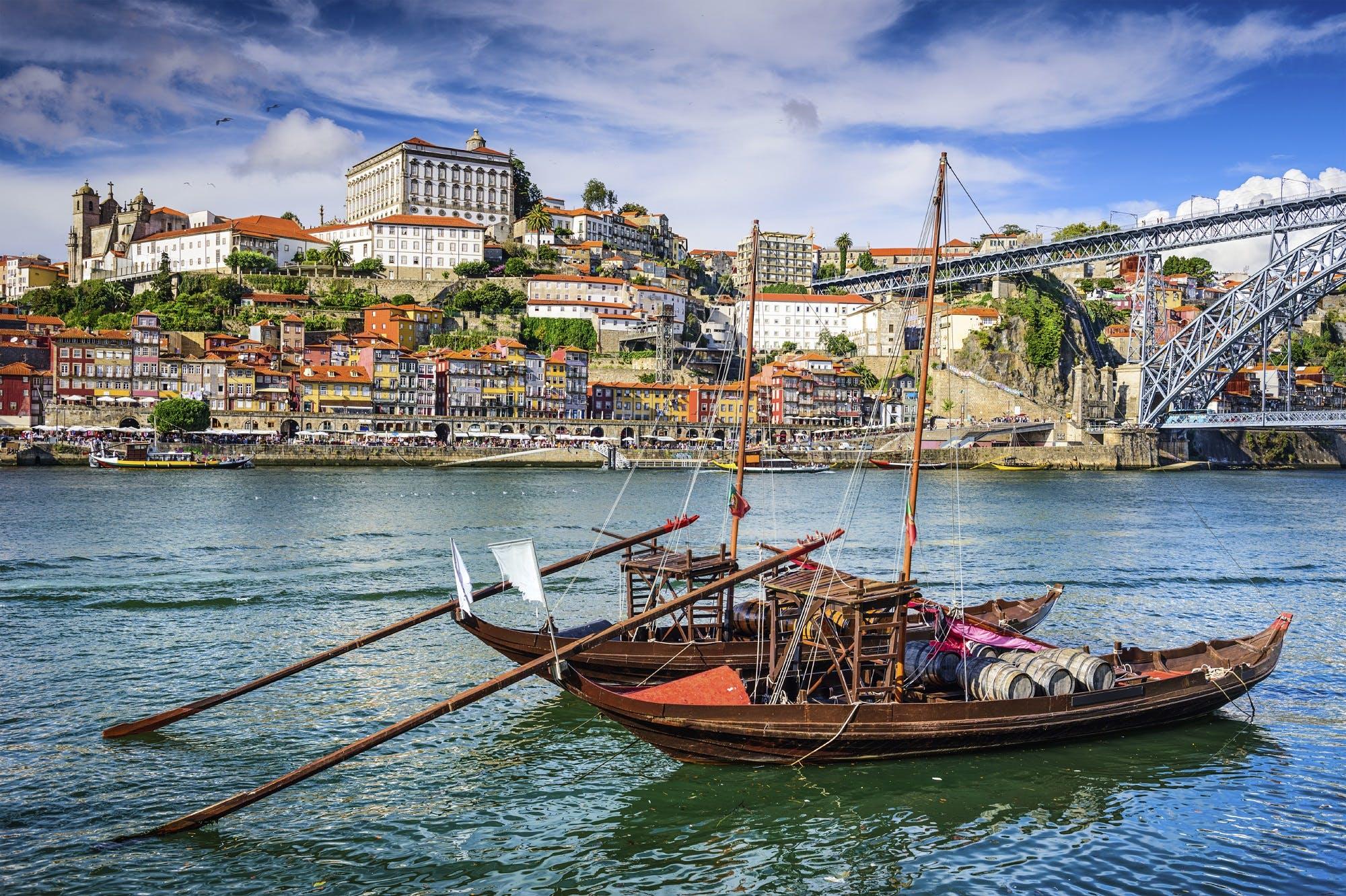 Acheter en Europe : Cap sur le Portugal