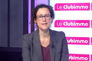 Emmanuelle Wargon : «On a besoin des investisseurs privés et institutionnels »