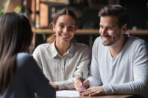 Projets immobiliers: comment bien emprunter aujourd'hui?
