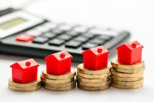 Confinement : que faire si vous avez un prêt relais ?