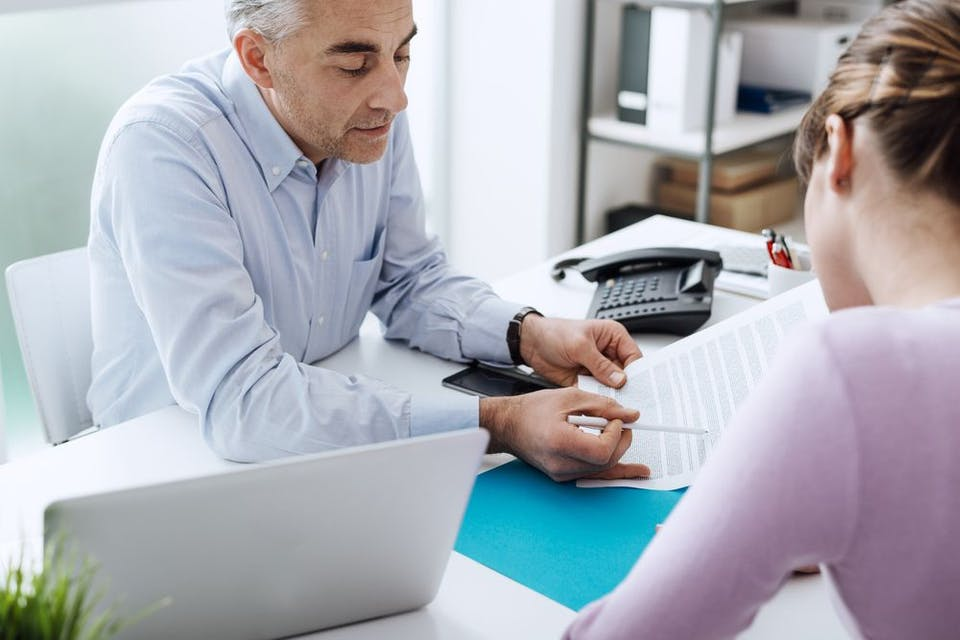 La Fnaim s'inquiète des nouvelles contraintes sur le crédit immobilier