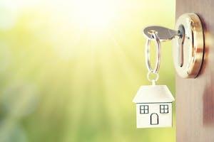 Confinement : nos conseils pour vos projets immobiliers