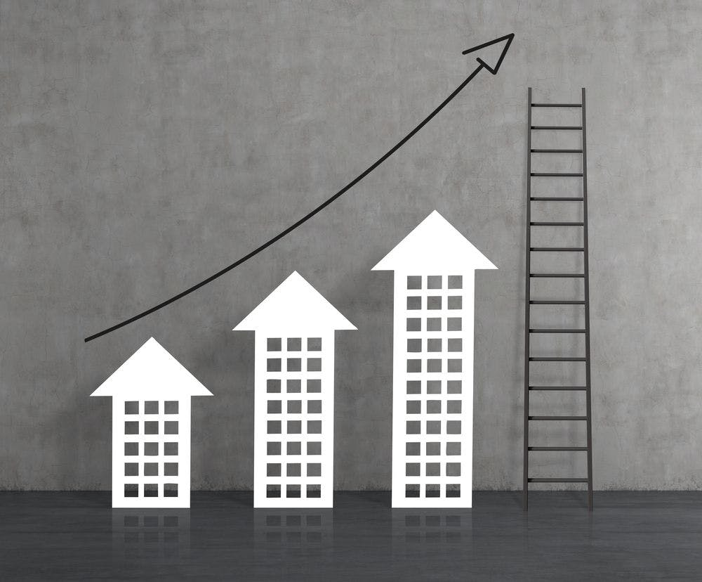 Stratégie Logement : l'avis des professionnels