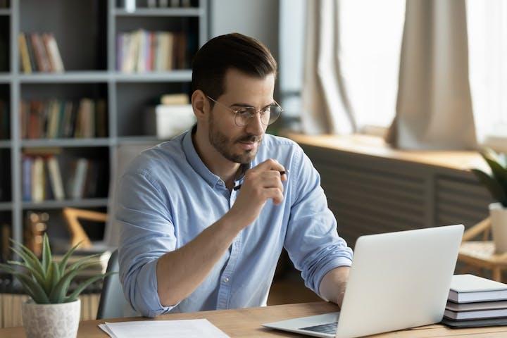 Pouvez-vous faire une offre d'achat immobilier par e-mail ?