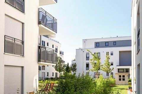 Défauts, vices, malfaçons : comment émettre des réserves sur les travaux de votre logement neuf ?