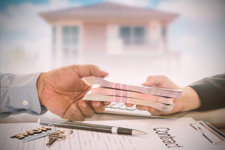 Quel est le délai pour restituer le dépôt de garantie?