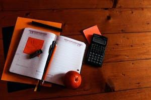 Propriétaires : comment est calculée votre taxe foncière ?