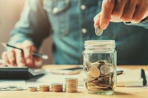5 cas d'exonération de la plus-value immobilière