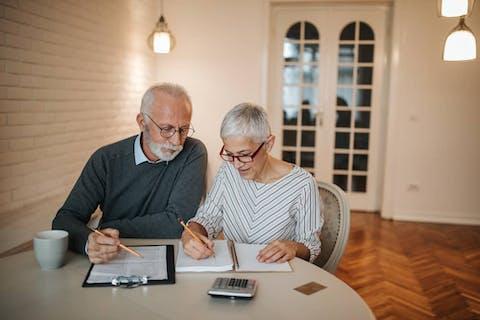 Comment adapter son logementàla vieillesse ?
