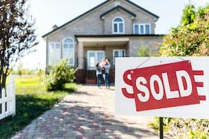 5 astuces pour vendre plus vite votre bien immobilier