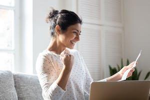 La banque refuse votre crédit immobilier : 3 conseils pour un dossier gagnant
