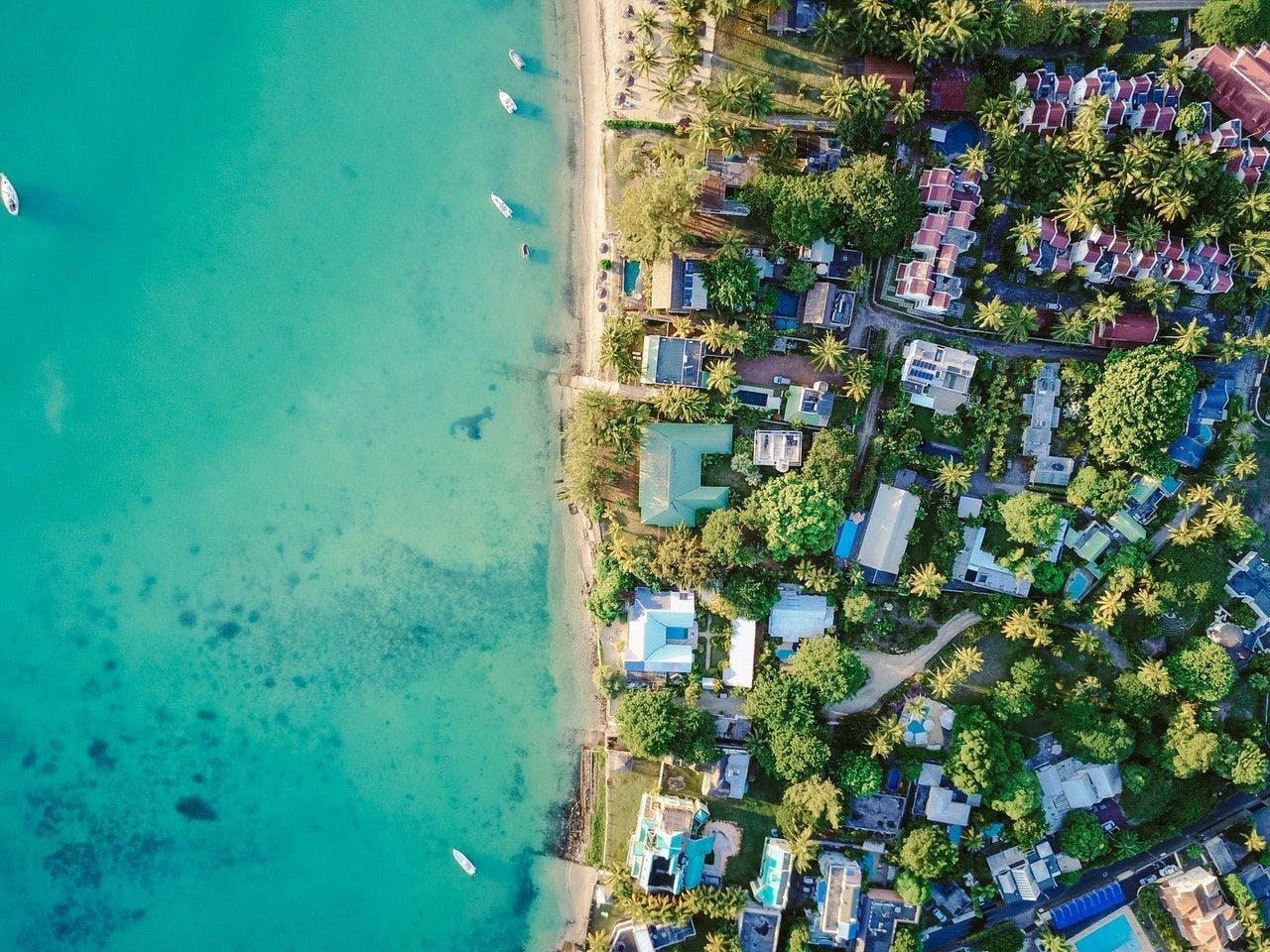 Fiscalité : quoi de neuf pour les locations saisonnières ?