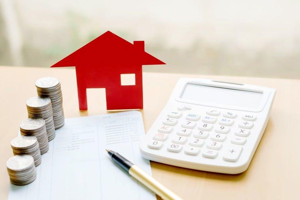 Investissement locatif : 6 règles à respecter pour optimiser votre rendement