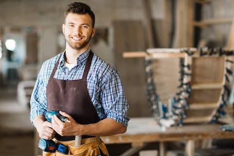 Quelles qualifications et certifications RGE pour quels travaux?