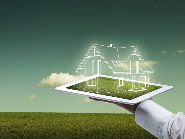 Vidéo : 6 outils high tech pour mieux vendre un logement