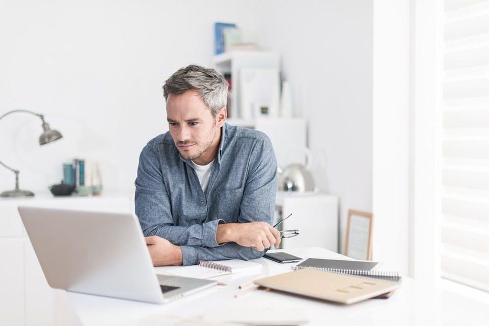3 conseils pour louer votre nouveau logement à la rentrée