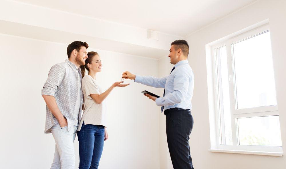 La surface du logement, une information obligatoire