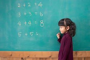 Comment calculer vos frais de notaire ?
