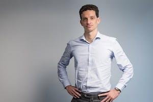 Loeiz Bourdic: «A Paris, les vendeurs deviennent plus réalistes»