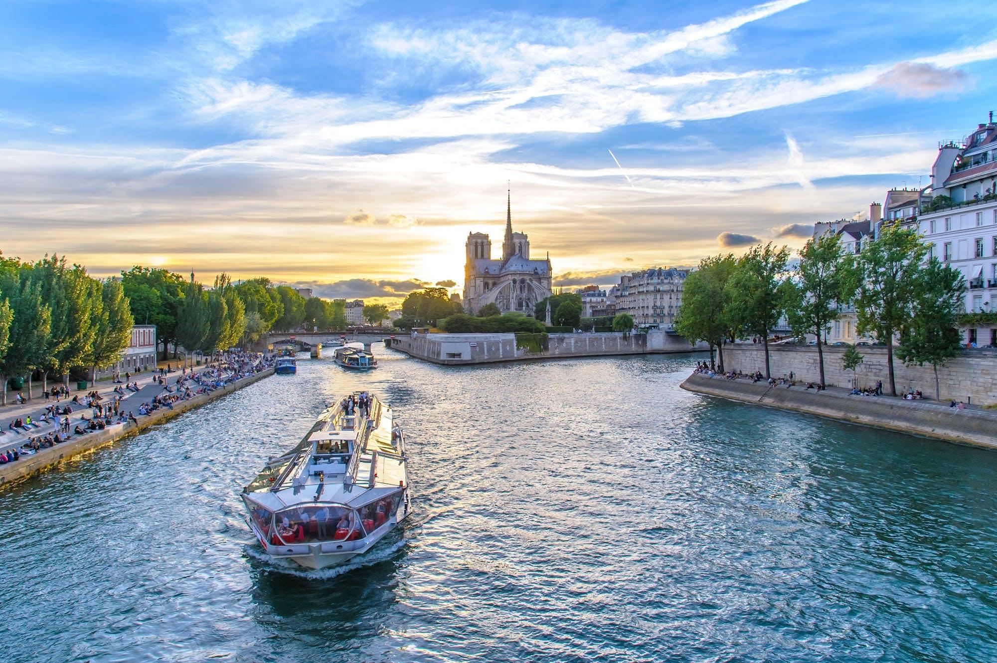 Paris, capitale des aides à l'achat immobilier