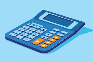 Réduction d'impôts pour un achat dans l'ancien