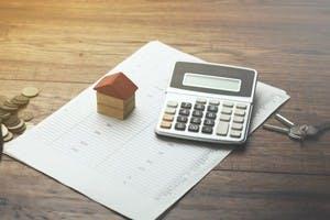 Est-il possible de différer le début de remboursement de son crédit immobilier ?