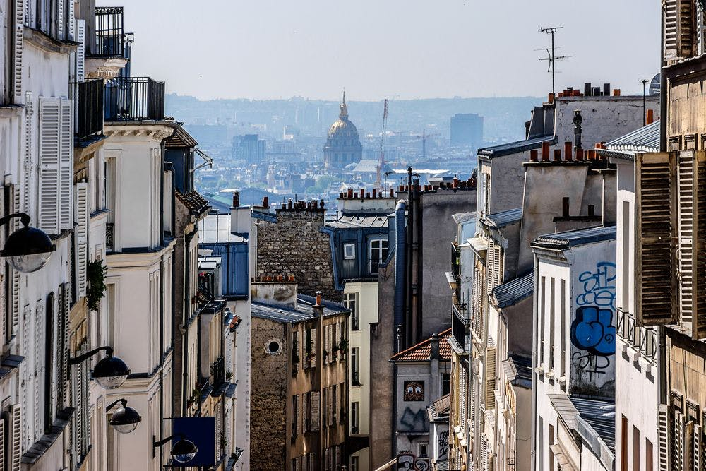Paris : que faire si votre loyer est trop élevé ?