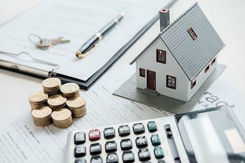 Préparer le déconfinement pour son projet immobilier