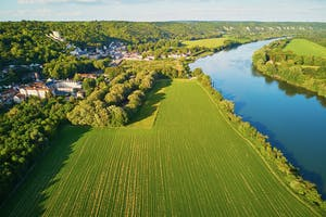 Le classement des villes du Val-d'Oise où investir dans l'immobilier