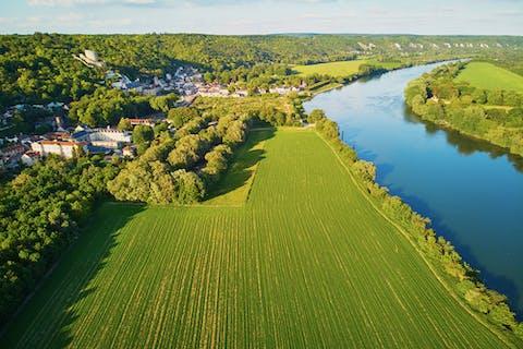 Investir dans l'immobilier : le classement des villes du Val-d'Oise