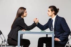Ce que vous pouvez négocier lors d'un achat immobilier