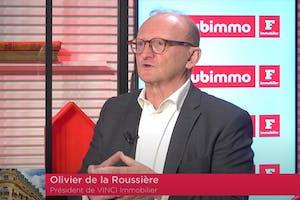 « Les maires doivent comprendre que nous répondons aux besoins des Français de se loger»