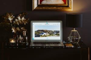 Annonces immobilières : quand les agences se spécialisent dans la production audiovisuelle