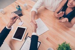 4 solutions pour augmenter la valeur de votre bien immobilier