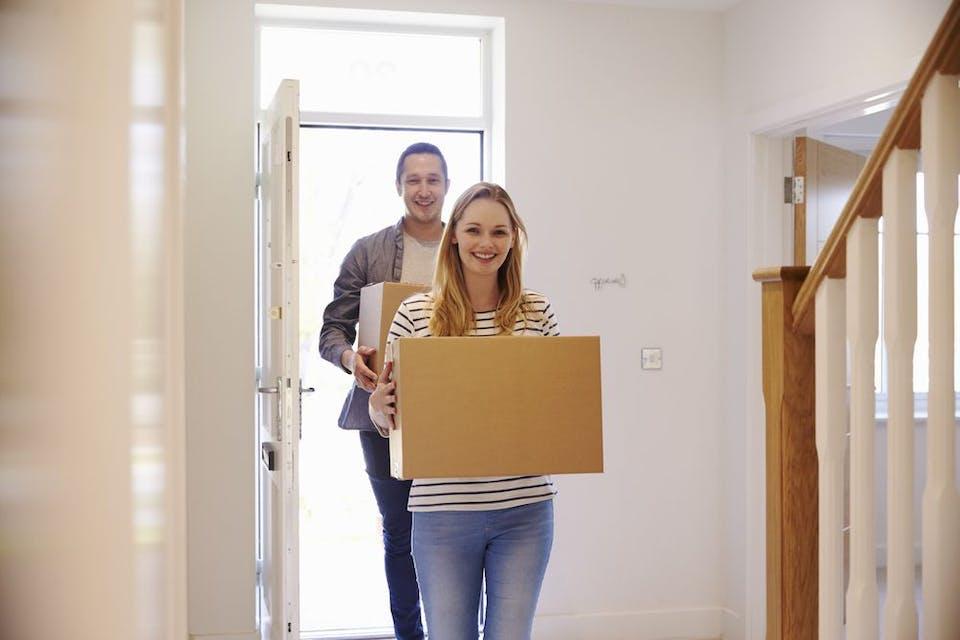 Premier achat immobilier : nos conseils pour le concrétiser cette année