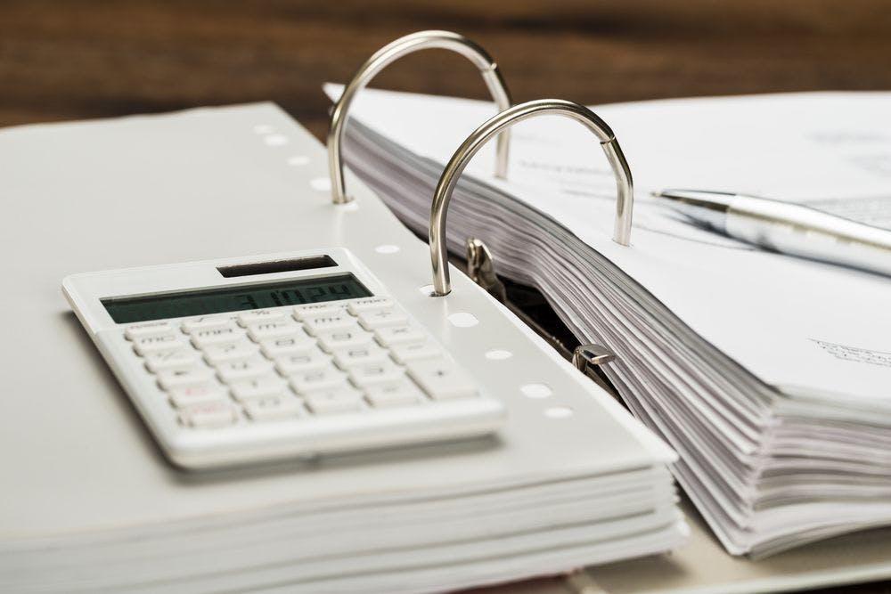 Comment bien définir votre budget avant d'acheter ?