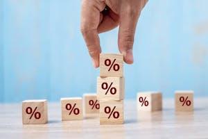 Les appels de fonds pour un achat immobilier neuf