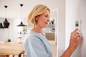 Installer et bien utiliser un thermostat