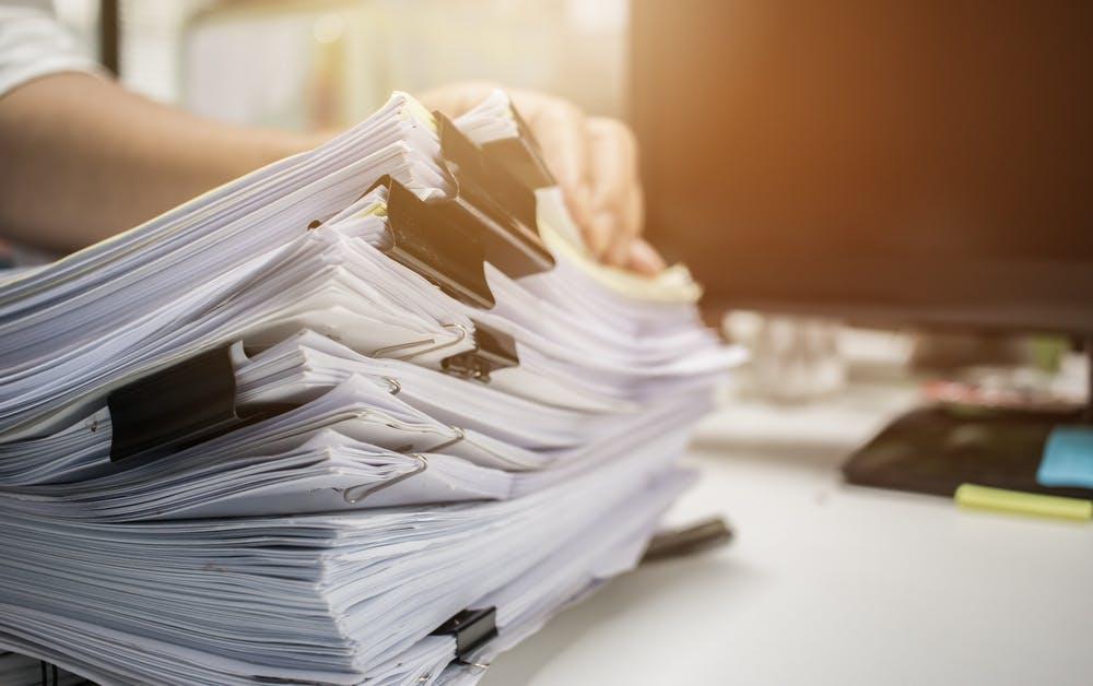 Taxe Sur Les Logements Vacants Comment Y Echapper