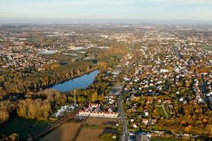 Investir dans l'immobilier : le classement des villes de l'Essonne