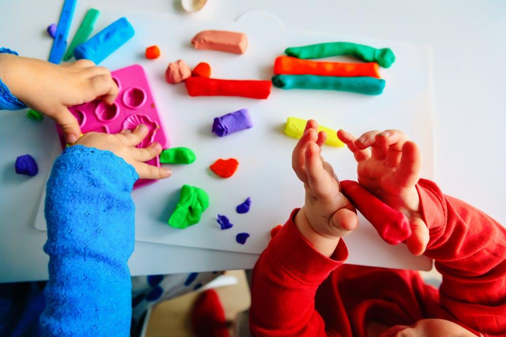 Moduler échéances de prêt immobilier en attendant bébé