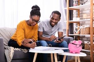 Quelle épargne pour l'apport de votre projet immobilier ?