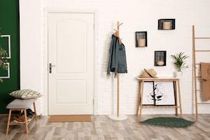 Déconfinement : retrouvez tous nos conseils pour vos projets immobiliers